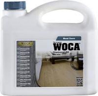 Profi Oil Woca