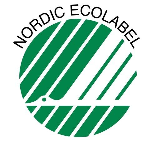 Swan nordic ecolabelling