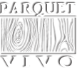 ParquetVivo